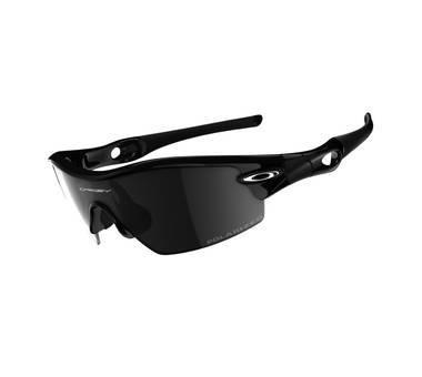 oakley livestrong radar  oakley radar goggles